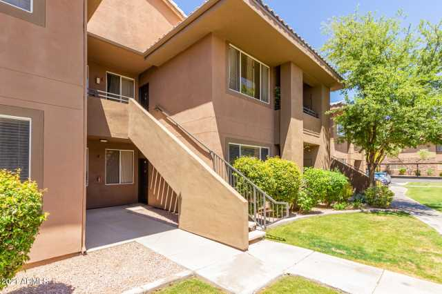 Photo of 7009 E ACOMA Drive #2116, Scottsdale, AZ 85254