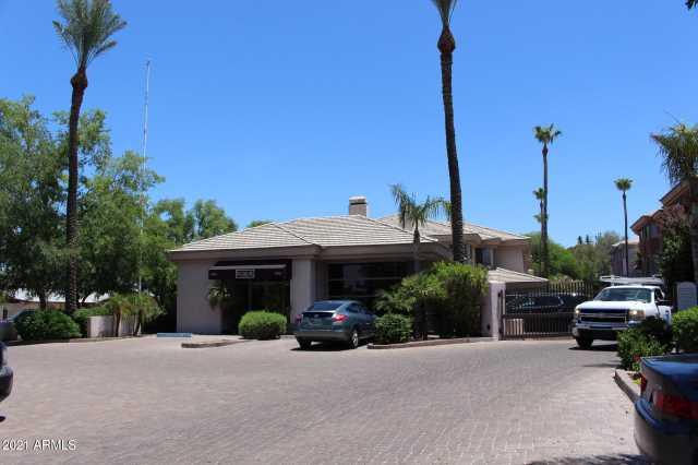 Photo of 4343 N 21st Street #220, Phoenix, AZ 85016