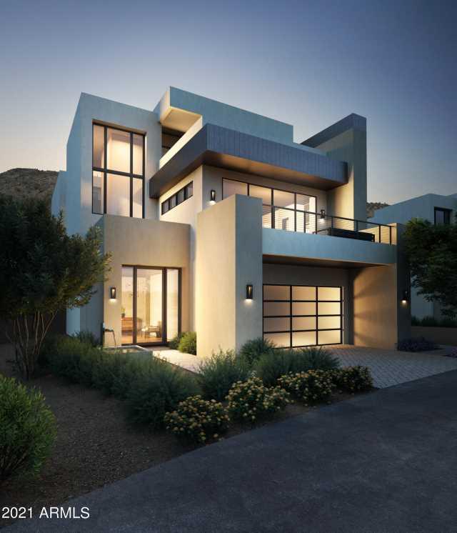 Photo of 5040 N ASCENT Drive, Phoenix, AZ 85018