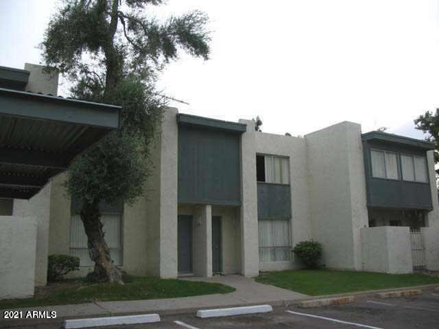 Photo of 3522 W DUNLAP Avenue W #180, Phoenix, AZ 85051