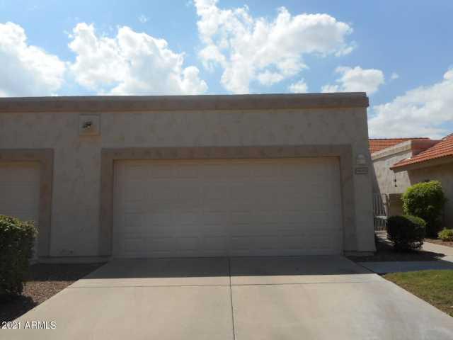 Photo of 9445 W MORROW Drive, Peoria, AZ 85382