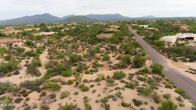 Photo of Twilight Trail, Carefree, AZ 85377