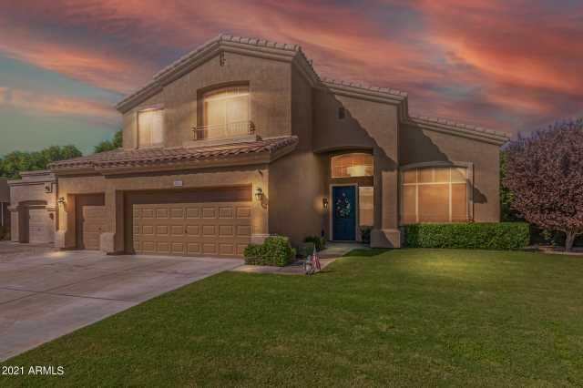 Photo of 21322 N 69TH Avenue, Glendale, AZ 85308
