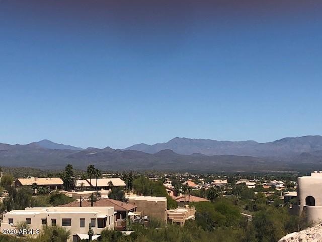 Photo of 15950 E SUNFLOWER Drive #1, Fountain Hills, AZ 85268