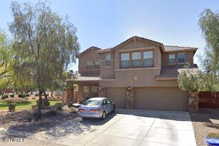 Photo of 579 E KAPASI Lane, San Tan Valley, AZ 85140