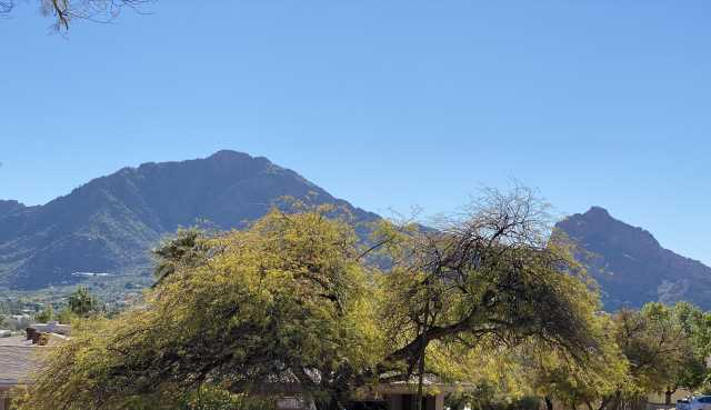 Photo of 6831 N 58TH Place, Paradise Valley, AZ 85253
