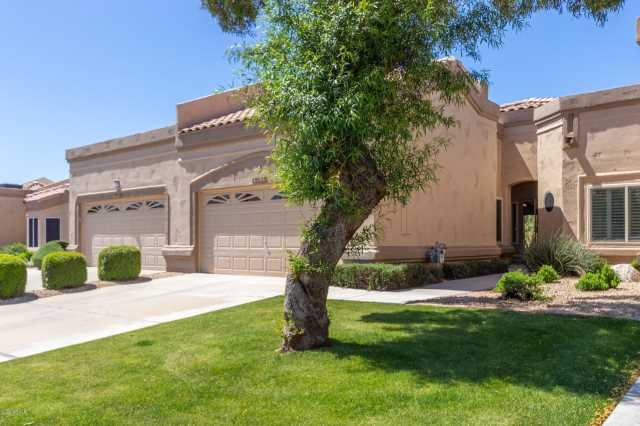 Photo of 19512 N 84th Avenue, Peoria, AZ 85382