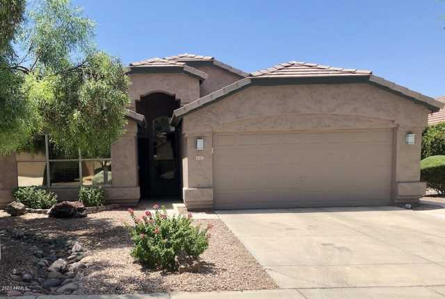 Photo of 4343 E GATEWOOD Road, Phoenix, AZ 85050