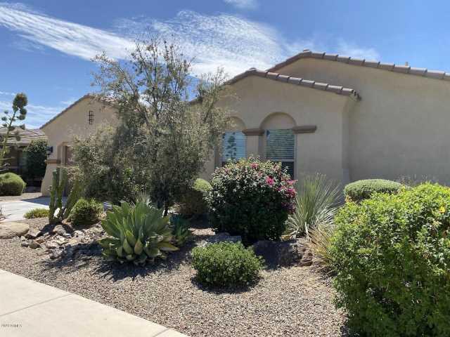 Photo of 3759 E Riopelle Avenue, Gilbert, AZ 85298