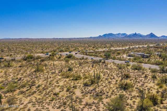 Photo of 31402 N PIMA Road, Scottsdale, AZ 85266