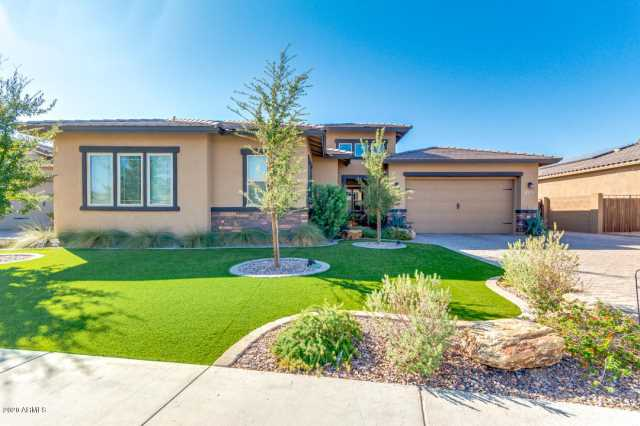 Photo of 9339 W PLUM Road, Peoria, AZ 85383