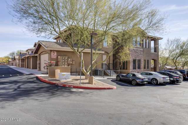 Photo of 15550 S 5TH Avenue #114, Phoenix, AZ 85045