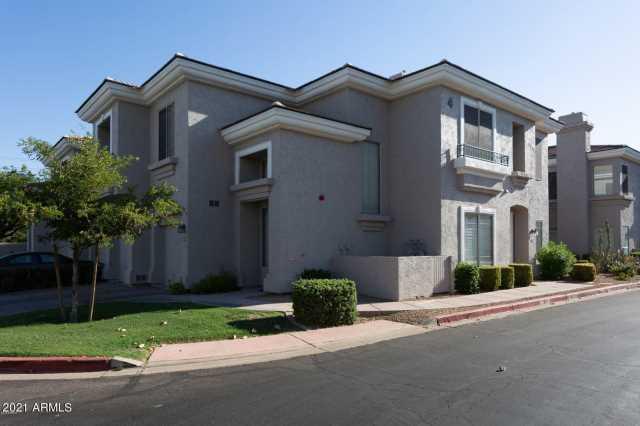 Photo of 8180 E SHEA Boulevard #1012, Scottsdale, AZ 85260