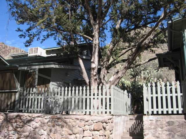 Photo of 46200 N Seven Springs Road #19, Carefree, AZ 85377