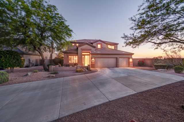 Photo of 14962 N 108TH Place, Scottsdale, AZ 85255
