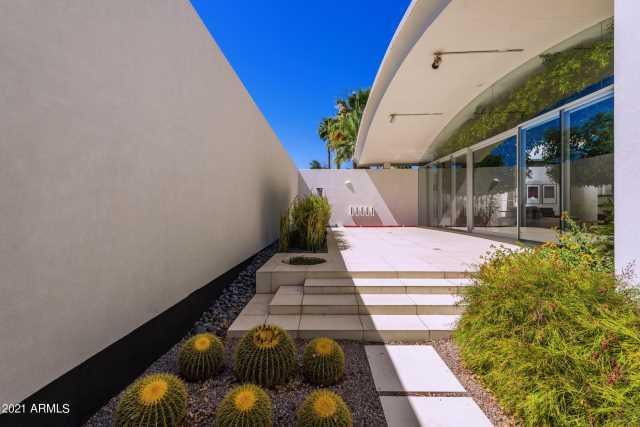 Photo of 7725 N Central Avenue, Phoenix, AZ 85020