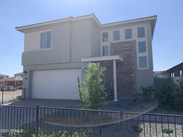 Photo of 4478 S 116TH Drive, Avondale, AZ 85323