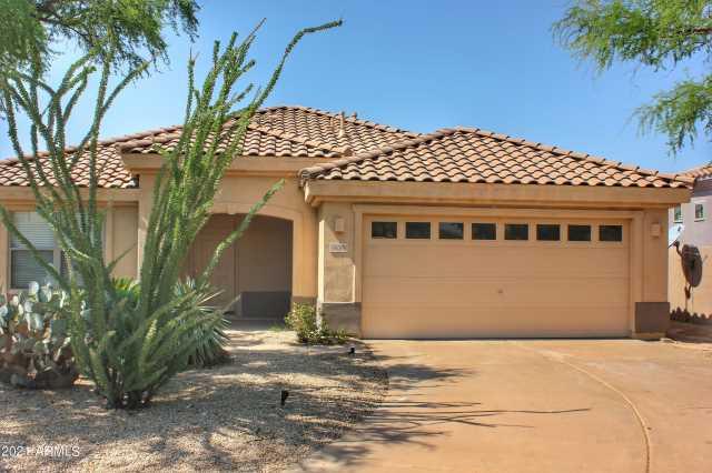Photo of 35360 N 93RD Way N, Scottsdale, AZ 85262