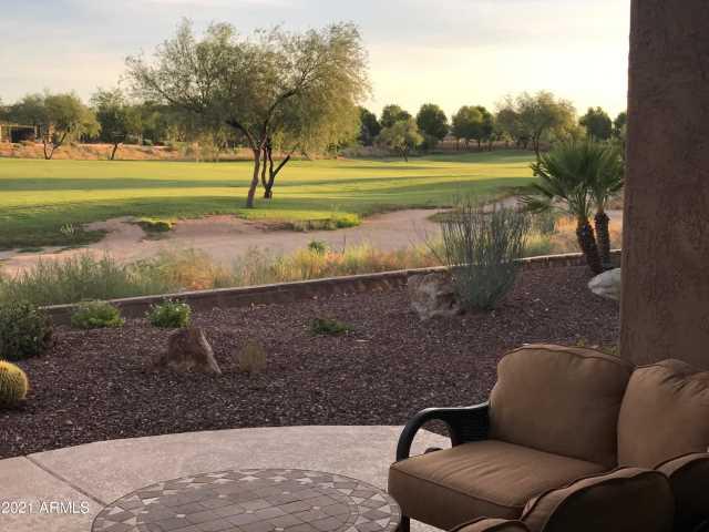 Photo of 27484 N CARDINAL Lane, Peoria, AZ 85383