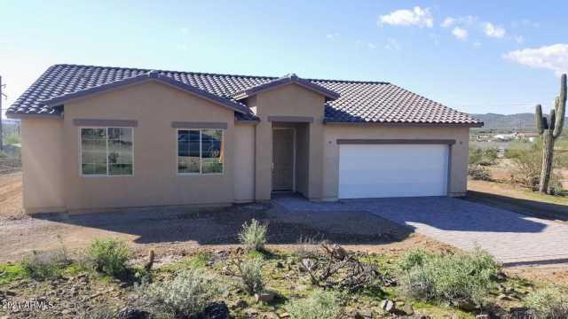 Photo of 16304 E Duane Lane, Scottsdale, AZ 85262