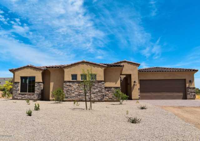 Photo of 14346 E CORRINE Drive, Scottsdale, AZ 85259