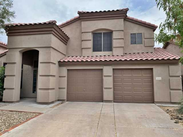 Photo of 17013 N 44TH Place, Phoenix, AZ 85032