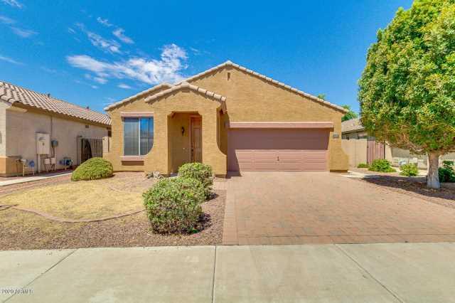 Photo of 3010 S 102ND Lane, Tolleson, AZ 85353