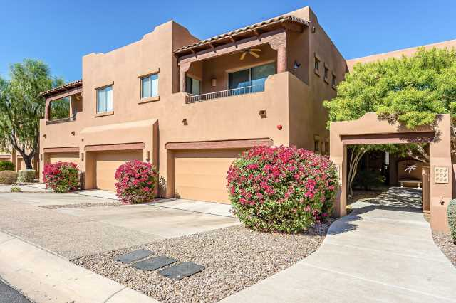 Photo of 13600 N FOUNTAIN HILLS Boulevard #903, Fountain Hills, AZ 85268