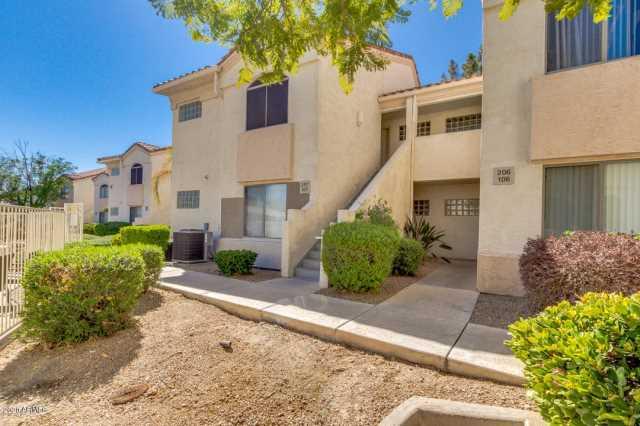 Photo of 5249 E SHEA Boulevard #207, Scottsdale, AZ 85254