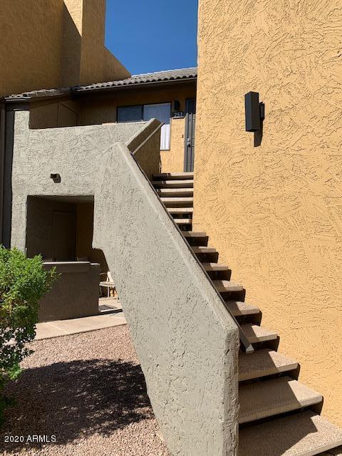 Photo of Mesa, AZ 85201