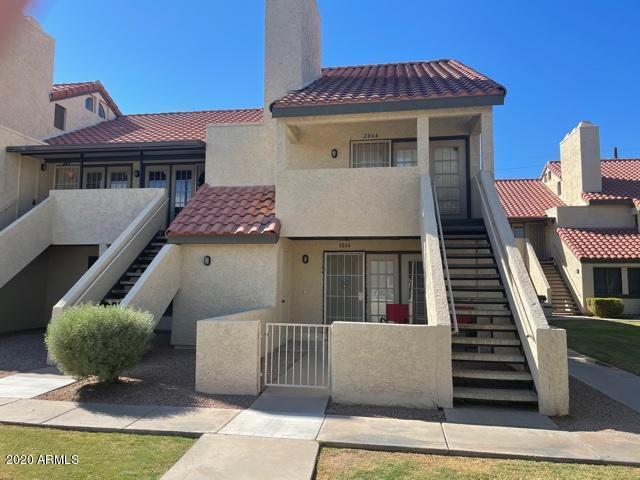 Photo of 30 E BROWN Road #2066, Mesa, AZ 85201