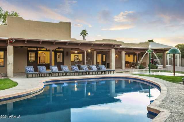 Photo of 12090 N 103RD Place, Scottsdale, AZ 85260