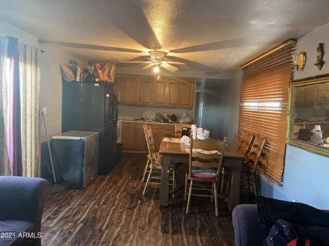 Photo of 6512 W Van Buren Street #26, Phoenix, AZ 85043