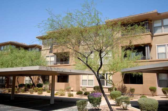 Photo of 20100 N 78TH Place #1164, Scottsdale, AZ 85255