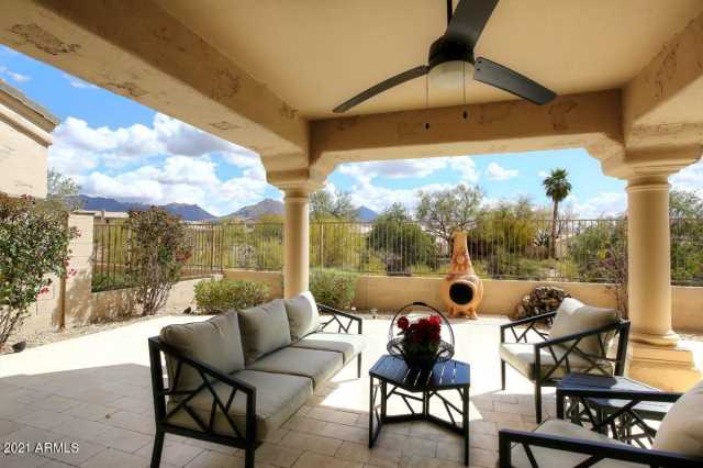 Photo of 18965 N 89TH Way, Scottsdale, AZ 85255