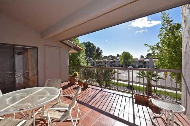 Photo of 9125 E PURDUE Avenue #214, Scottsdale, AZ 85258
