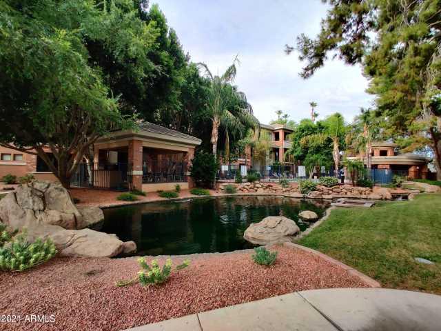 Photo of 2989 N 44TH Street #3007, Phoenix, AZ 85018