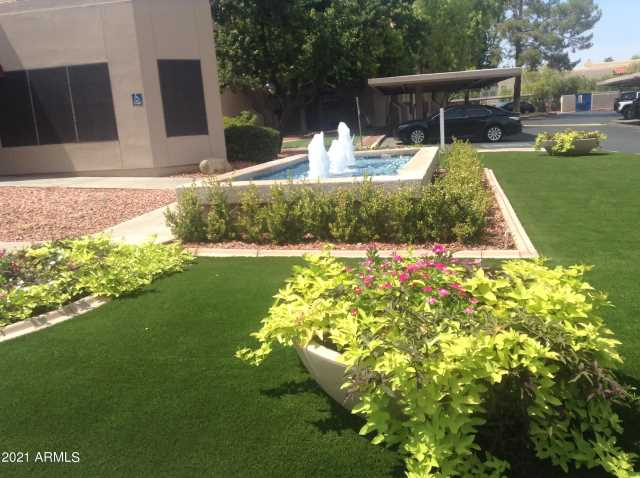 Photo of 5950 N 78TH Street #159, Scottsdale, AZ 85250