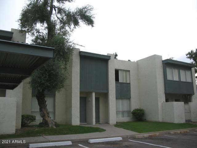 Photo of 3526 W DUNLAP Avenue #157, Phoenix, AZ 85051