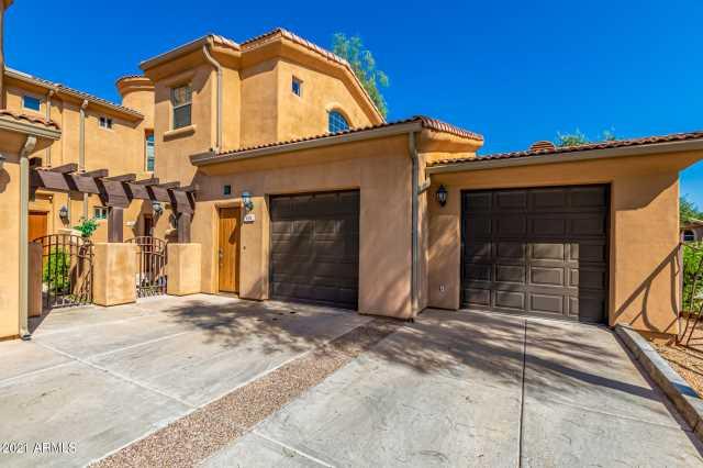 Photo of 16410 S 12th Street #101, Phoenix, AZ 85048