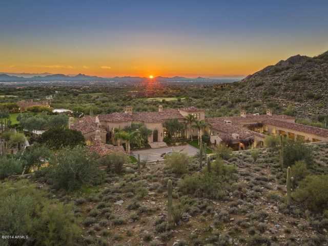 Photo of 10696 E Wingspan Way, Scottsdale, AZ 85255