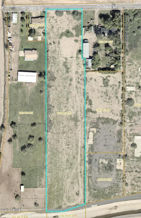 Photo of W Rose Lane, Glendale, AZ 85307