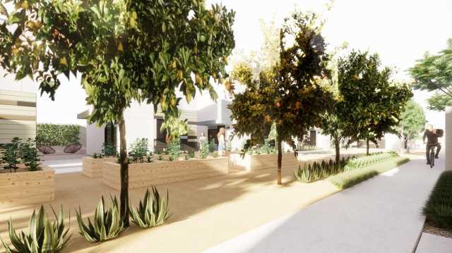 Photo of 1480 S Rita Lane, Tempe, AZ 85281