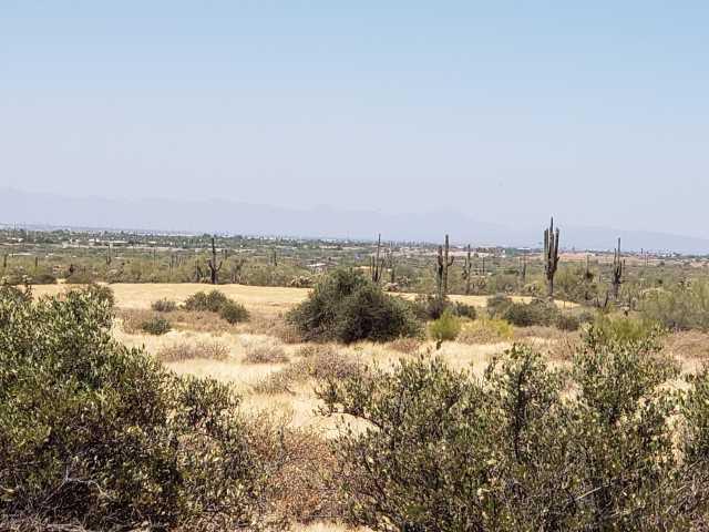 Photo of 24xx S Barkley (Lot 2) Road, Apache Junction, AZ 85119