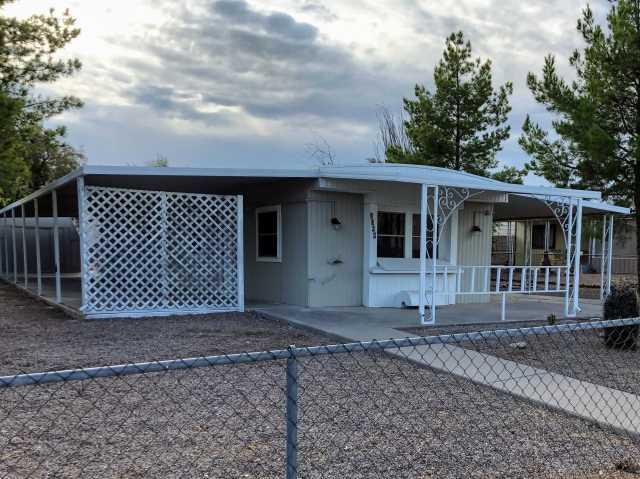 Photo of 2344 S VISTA Road, Apache Junction, AZ 85119