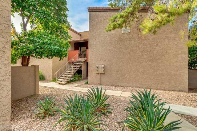 Photo of 1730 W EMELITA Avenue #2008, Mesa, AZ 85202