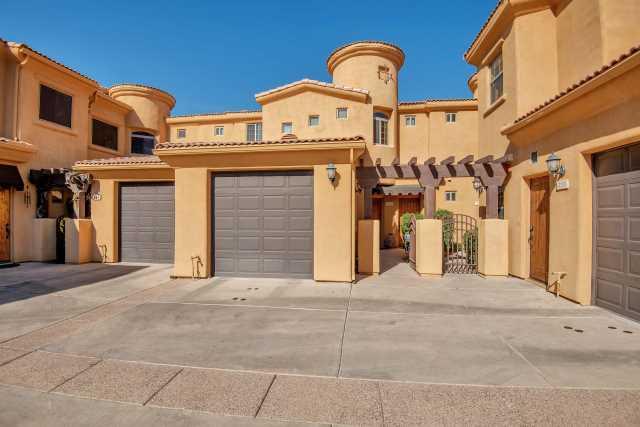 Photo of 16410 S 12TH Street #214, Phoenix, AZ 85048