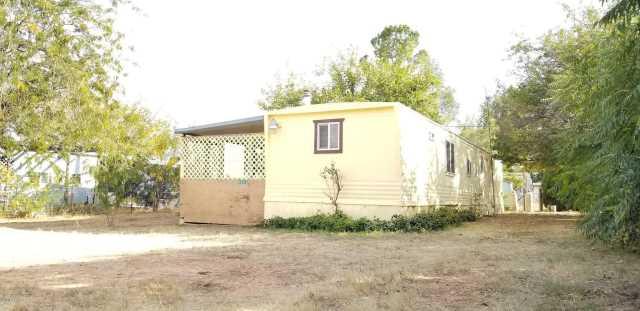 Photo of 9502 E KEDRON Drive, Hereford, AZ 85615