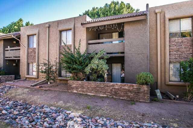 Photo of 3825 E CAMELBACK Road #167, Phoenix, AZ 85018