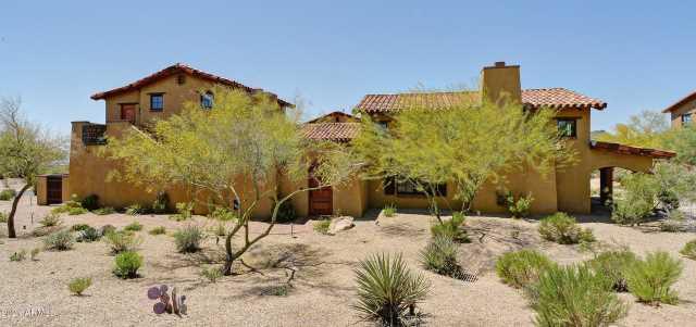 Photo of 10570 E HORIZON Drive, Scottsdale, AZ 85262